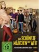 download Das.schoenste.Maedchen.der.Welt.2018.German.DTS.1080p.BluRay.x264-KOC