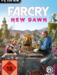 download Far.Cry.New.Dawn.Deluxe.Edition.MULTi2-x.X.RIDDICK.X.x