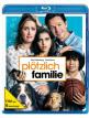 download Ploetzlich.Familie.2018.German.AC3MD.DL.1080p.BluRay.x264-LameHD