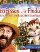 download Pettersson.und.Findus.3.Findus.zieht.um.2018.German.DTS.1080p.BluRay.x265-FD