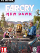download Far.Cry.New.Dawn-CODEX