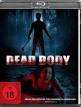 download Dead.Body.2017.German.AC3.BDRiP.XviD-SHOWE