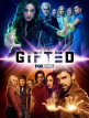 download The.Gifted.S02E15.GERMAN.720p.HDTV.x264-ACED