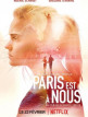 download Unser.Paris.2019.German.WEB.x264.iNTERNAL-BiGiNT