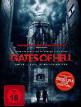 download Gates.Of.Hell.2016.GERMAN.720p.BluRay.x264.REPACK-UNiVERSUM