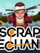 download Scrap.Mechanic.v0.3.5-P2P