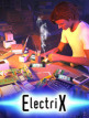 download ElectriX.Electro.Mechanic.Simulator.v0.5-P2P