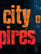 download Lost.City.of.Vampires-PLAZA