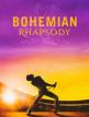 download Bohemian.Rhapsody.2018.German.BDRip.AC3.XViD-CiNEDOME