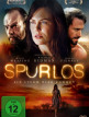 download Spurlos.Ein.Sturm.wird.kommen.2015.German.AC3.BDRiP.x264-SHOWE