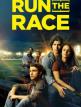 download Run.the.Race.2019.720p.HDCAM.x264-1XBET