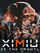 download Eximius.Seize.the.Frontline.v0.51.2-P2P