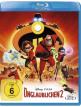 download Die.Unglaublichen.2.2018.German.DL.AC3.720p.BluRay.x264-MOViEADDiCTS