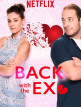 download Back.with.the.Ex.S01.German.DL.720p.WEB.x264-TVNATiON