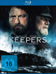 download Keepers.Die.Leuchtturmwaerter.2018.German.DTS.DL.720p.BluRay.x264-HQX