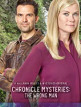 download Chronicle.Mysteries.The.Wrong.Man.Hallmark.720p.HDTV.X264-Solar
