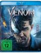 download Venom.2018.German.DTS.1080p.UHD.BluRay.HDR.x265-miHD