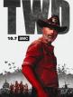 download The.Walking.Dead.S09.E11.UNCUT.GERMAN.AC3D.5.1.DL.1080p.WEB-DL.x264-PRETAiL
