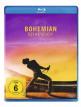 download Bohemian.Rhapsody.2018.German.DTS.DL.1080p.BluRay.x264-LeetHD