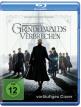 download Phantastische.Tierwesen.Grindelwalds.Verbrechen.2018.German.AC3D.5.1.DL.1080p.BluRay.x264-PS