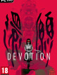 download Devotion.MULTi5-ElAmigos