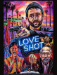 download Love.Shot.2019.1080p.AMZN.WEB-DL.DDP2.0.H264-CMRG