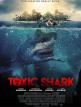 download Toxic.Shark.2017.1080p.BluRay.x264-HANDJOB