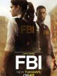 download FBI.S01E09.Zeugenschutz.GERMAN.DUBBED.720p.HDTV.x264-ZZGtv