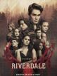 download Riverdale.S03E13.German.DL.1080p.WEB.x264-BiGiNT