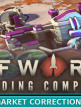 download Offworld.Trading.Company.Market.Corrections-RELOADED
