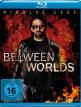 download Between.Worlds.2018.German.BDRip.x264-LeetXD