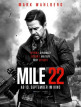 download Mile.22.2018.German.DL.DTS.1080p.BluRay.x264-MOViEADDiCTS