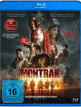 download Montrak.2017.German.UNCUT.EXTENDED.AC3.BDRiP.XviD-SHOWE