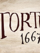 download Tabletop.Simulator.Tortuga.1667-PLAZA