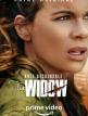 download The.Widow.S01.COMPLETE.German.DL.AmazonHD.x264-TVS