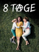 download 8.Tage.S01E01.GERMAN.720p.HDTV.x264-ACED