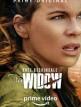 download The.Widow.S01.GERMAN.DL.720p.WEBRip.X264-FENDT