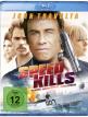 download Speed.Kills.2018.BDRip.German.AC3D.WEBSOUND.x264-SPECTRE