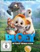 download Ploey.Du.fliegst.niemals.allein.2018.German.DL.DTS.720p.BluRay.x264-SHOWEHD