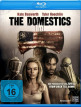 download The.Domestics.2018.German.DL.DTS.1080p.BluRay.x264-MOViEADDiCTS