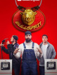 download Bullsprit.S01E01.German.1080p.WebHD.x264-TVNATiON