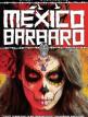 download Mexico.Barbaro.2014.German.1080p.BluRay.x264-BluRHD