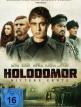 download Holodomor.Bittere.Ernte.2017.German.DL.DTS.1080p.BluRay.x264-SHOWEHD