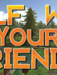 download Golf.With.Your.Friends.Build.3490817-ALI213