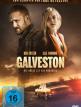 download Galveston.Die.Hoelle.ist.ein.Paradies.2018.German.DL.DTS.1080p.BluRay.x264-SHOWEHD
