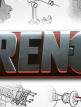 download Wrench.Build.62-ALI213