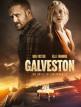 download Galveston.Die.Hoelle.ist.ein.Paradies.2018.German.DTS.DL.720p.BluRay.x264-MULTiPLEX