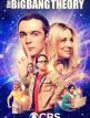 download The.Big.Bang.Theory.S12E09.Die.russische.Widerlegung.German.DD51.Dubbed.DL.1080p.AmazonHD.x264-TVS