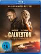 download Galveston.Die.Hoelle.ist.ein.Paradies.2018.German.DTS.DL.1080p.BluRay.x264-MULTiPLEX