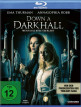 download Down.a.Dark.Hall.2018.German.DL.AAC.BDRiP.x264-MOViEADDiCTS